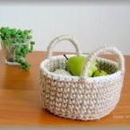mini basket