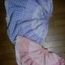子供用スカート