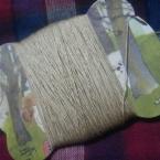 糸巻きリメイク