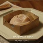 moko_tunes