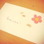 springcard...