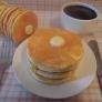 100均の物だけで作れる粘土ホットケーキ(動画あり