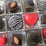 粘土で作るチョコレート!作り方動画あり