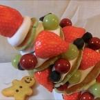 ほぼ100均のもので作る粘土パンケーキ!動画あり