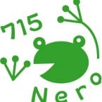 nero715