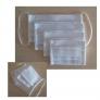型紙なしで作れる プリーツマスクの作り方