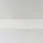 ひものつくりかた 縫い目中心・広幅タイプ