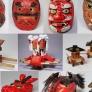 夏の特別展 日本の祭礼玩具と節句飾り