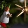 世界のクリスマス~ドイツのクリスマス飾りを中心に~