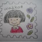 wakko*