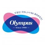 オリムパス製絲(株)