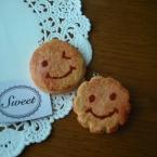 ☆スマイルクッキー☆