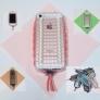 ネットスマホカバーiPhonSE、iPhon5s