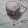 ♥snare drum♥