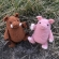 PALMy Pig + Boar