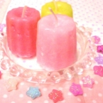 pinkish_girlhood