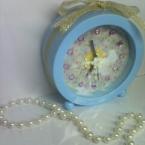 メルヘン時計