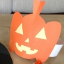 南瓜-Halloween Collection-