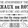 rota-stamp-maniac