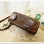携帯バッテリーケース