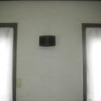 +++出窓用カーテン+++