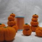 まるで〇かぼちゃ