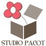 studiopacot