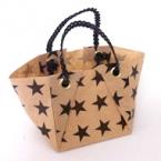 折り紙トートバッグ