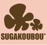 sugakoubou