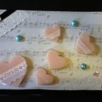 Love Love Love♪