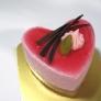 sweet-box_443