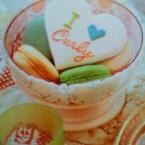 sweet_aroma28