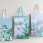 photo paperbag