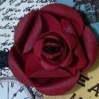 Punch Art Rose 上級