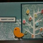 EasterGreetingCard