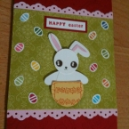 EasterGreetingCard Pt2