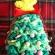 ☆ 編みぐるみ クリスマスツリー ☆