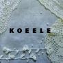 KOEELE_tokky