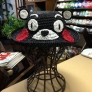 くまモン オリジナル帽子 本場、熊本からです!