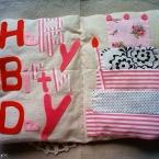 ∞*Happy Birthday Book*∞