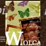 WOLCA 手作り雑貨・手作りインテリア 倶楽部