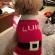 犬のセーター(santa)
