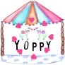 *Yoppy*