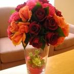 Flower Supplement
