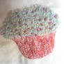 Stitch*cupcake